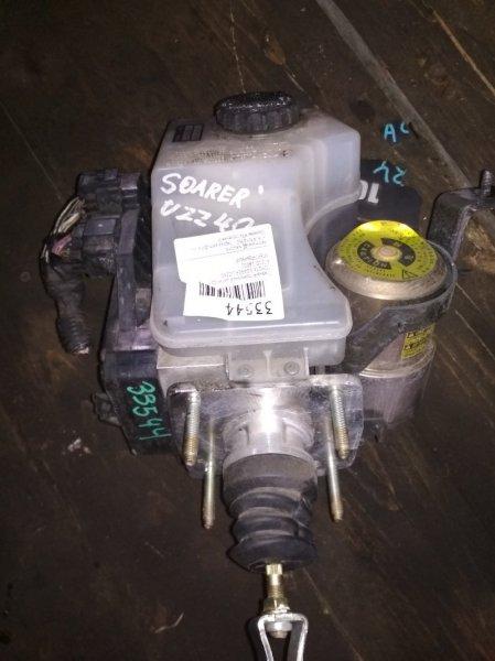 Главный тормозной цилиндр Toyota Soarer UZZ40 47210-24051