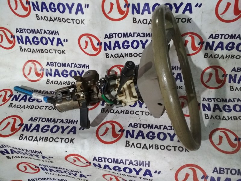 Рулевая колонка Toyota Dyna KDY230