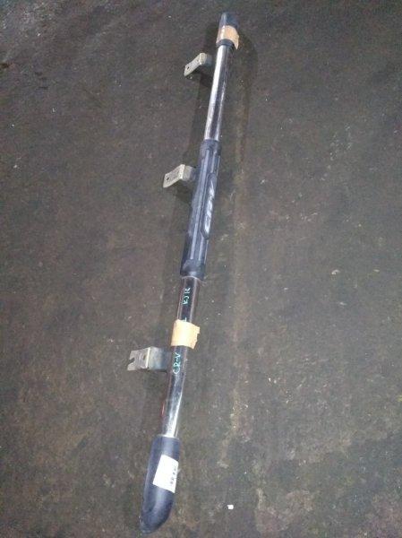 Подножка Honda Cr-V RD1 правая