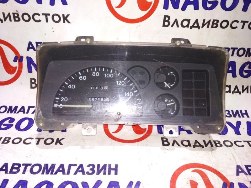Спидометр Mazda Bongo SE88T