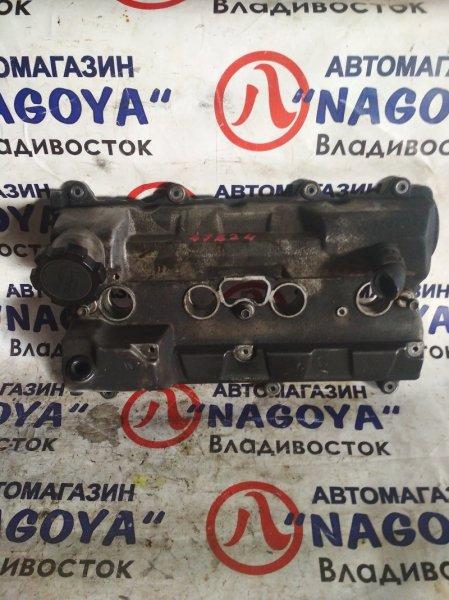 Клапанная крышка Toyota Mr-2 SW20 3S-GTE