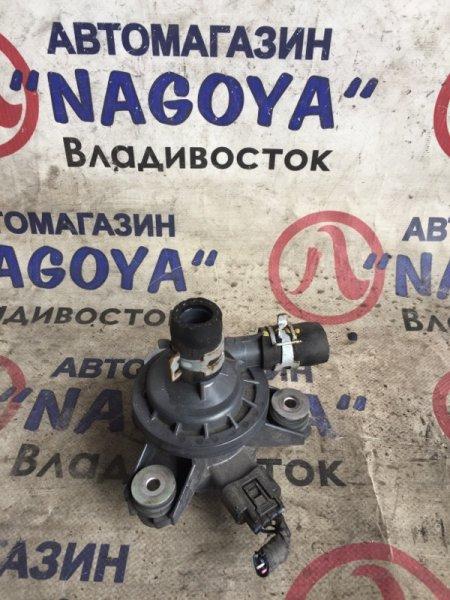 Помпа инвертора Toyota Aqua NHP10 1NZ-FXE