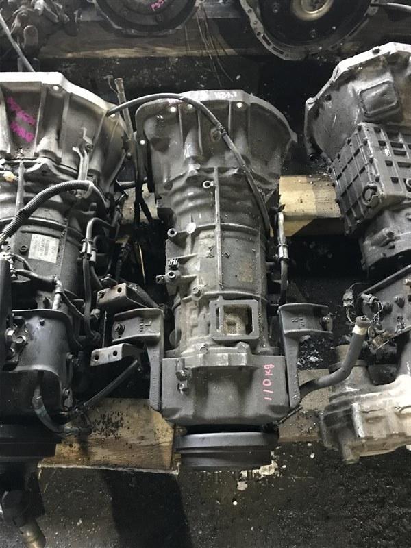 Акпп Toyota Dyna LY211 3L A443EA01B