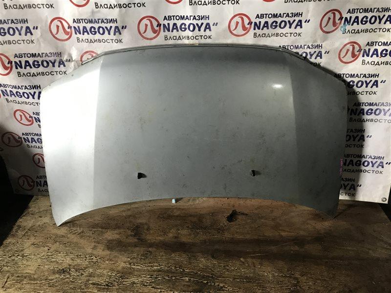 Капот Toyota Lite Ace Noah CR41 передний