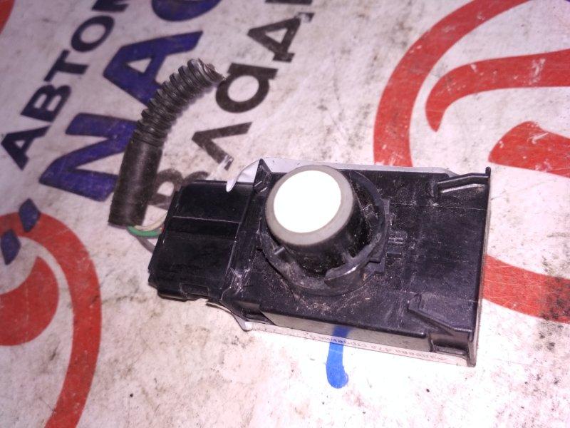 Датчик парктроника Toyota Crown GRS202 передний 89341-33110-A0