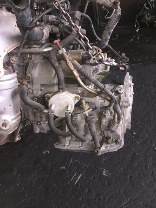 Акпп Toyota Ipsum ACM21 2AZ-FE U241E-02A