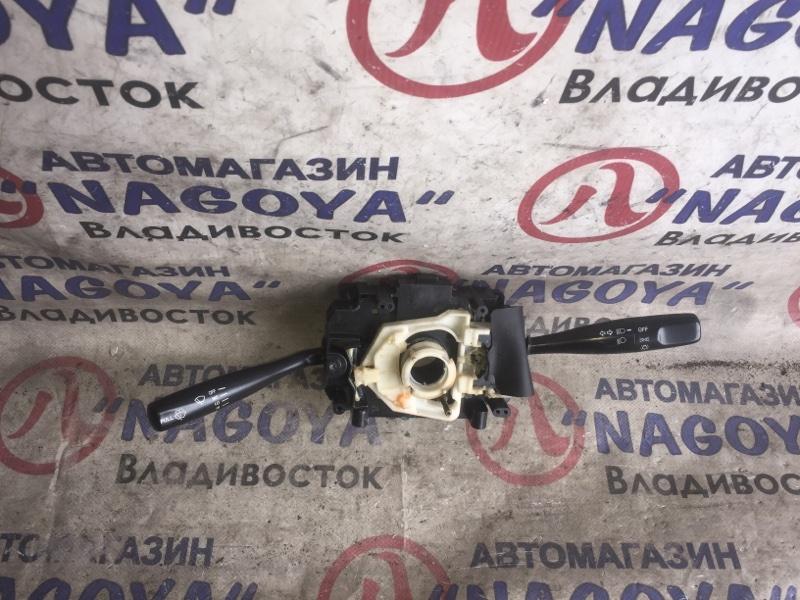 Гитара Suzuki Alto HA23V