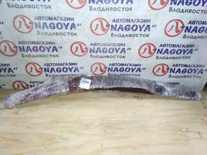 Ветровики комплект Daihatsu Yrv M201G