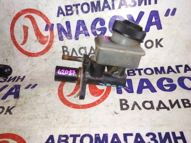 Главный цилиндр сцепления Mazda Roadster NB8C BP-ZE