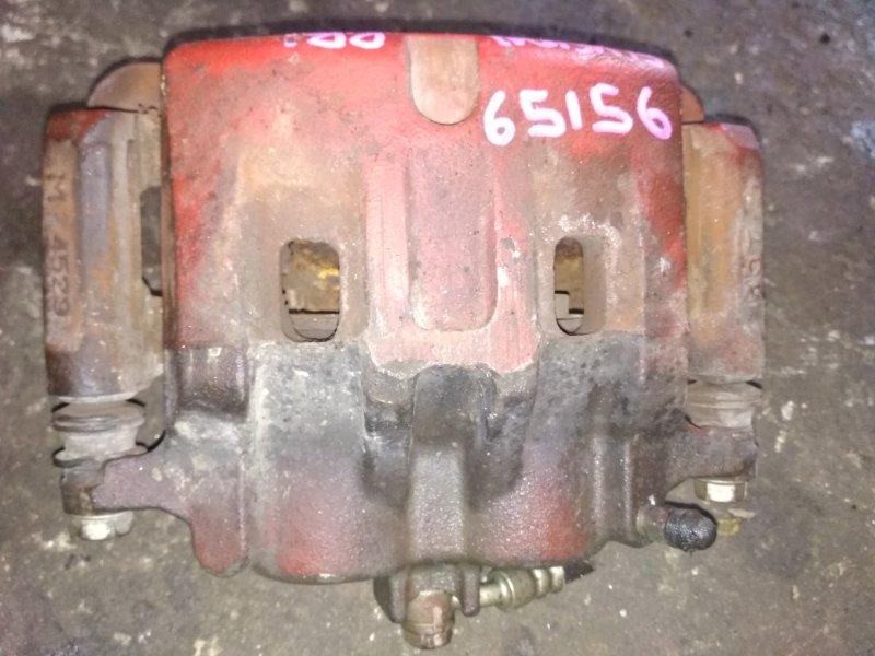 Суппорт Honda Elysion RR1 передний правый 4529