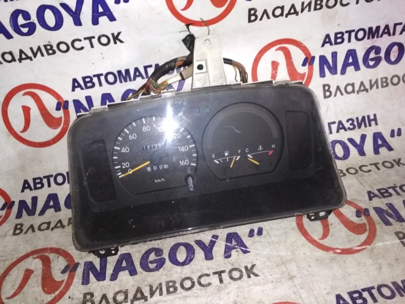 Спидометр Toyota Dyna BU105 3B 83100-37132