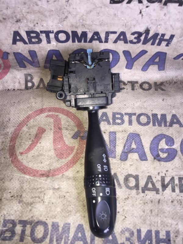 Гитара Toyota Rav4 ACA20 правая
