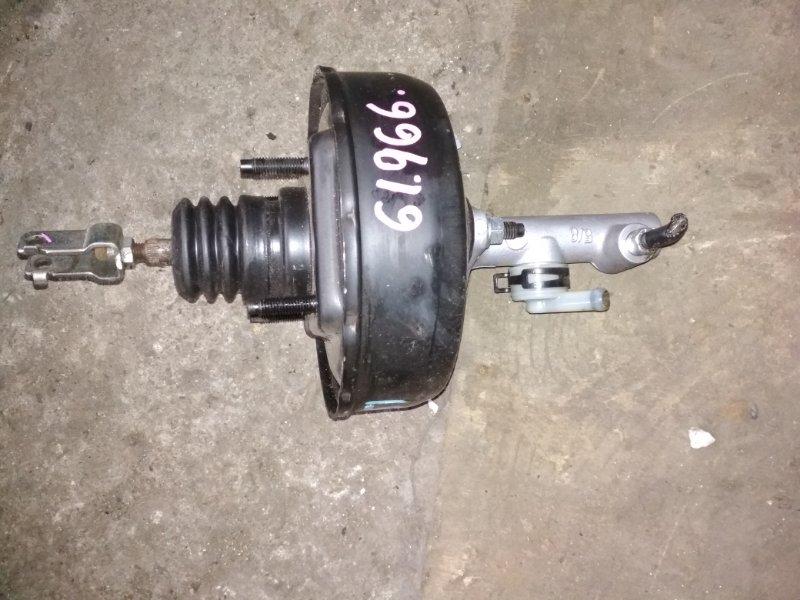 Главный цилиндр сцепления Toyota Dyna XZU710 N04C