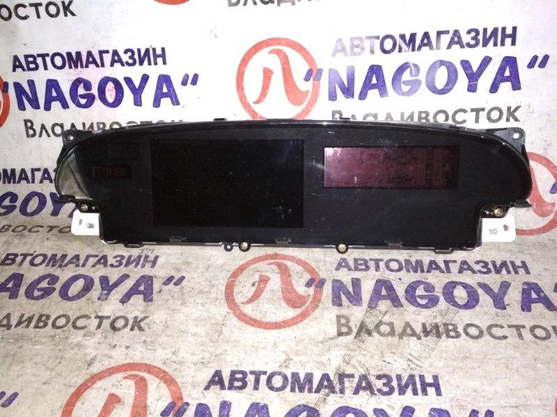Спидометр Toyota Vista Ardeo SV55 3S-FE 83800-32110