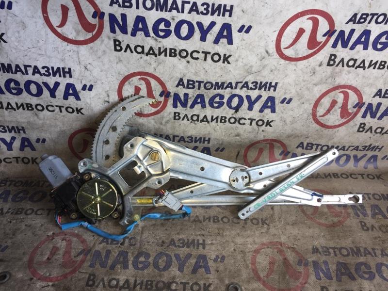 Стеклоподъемник Honda Cr-V RD1 передний правый