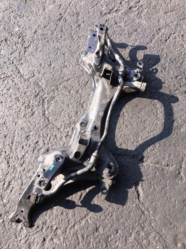 Балка под двс Toyota Rav4 SXA16 3S-FE