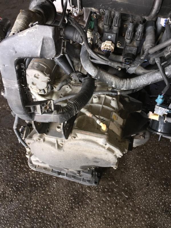 Акпп Toyota Rav4 SXA16 3S-FE A247E-04B