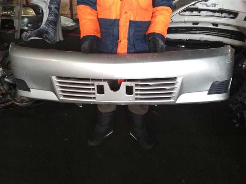 Бампер Toyota Opa ZCT10 передний