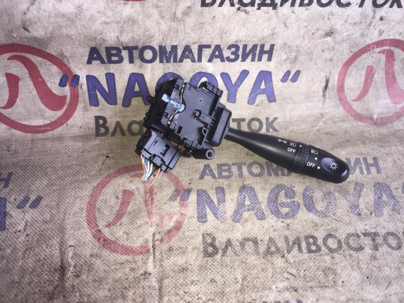 Гитара Toyota Raum NCZ20 правая