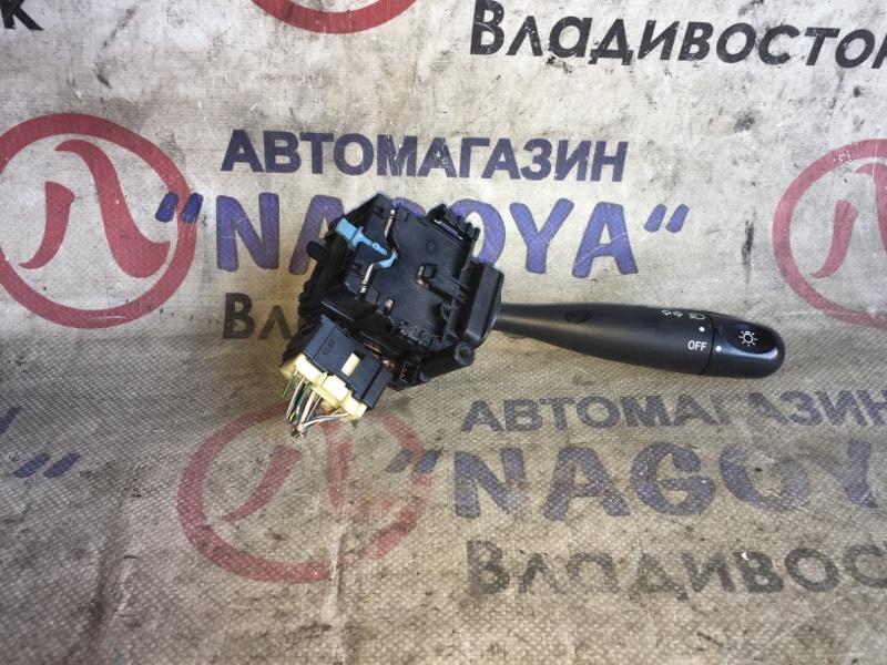 Гитара Toyota Bb NCP30 правая