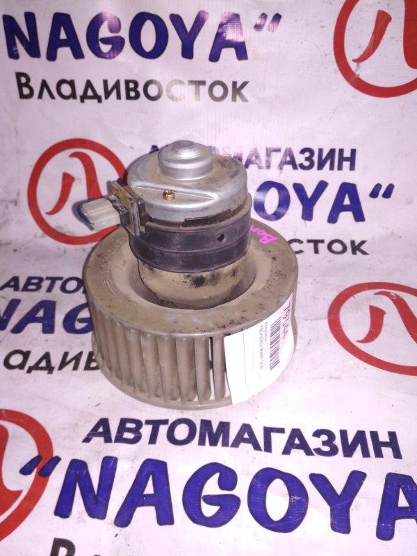 Мотор печки Mazda Bongo Brawny SR5AV