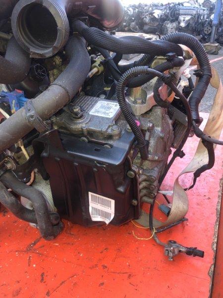 Автомат Peugeot 508 8D5FVA EP6DT
