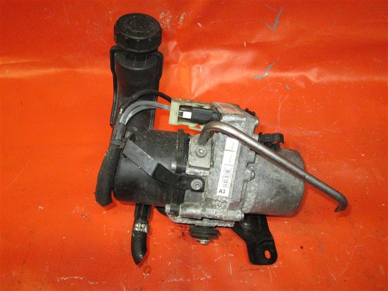 Гидроусилитель Peugeot 508 8D5FVA EP6DT