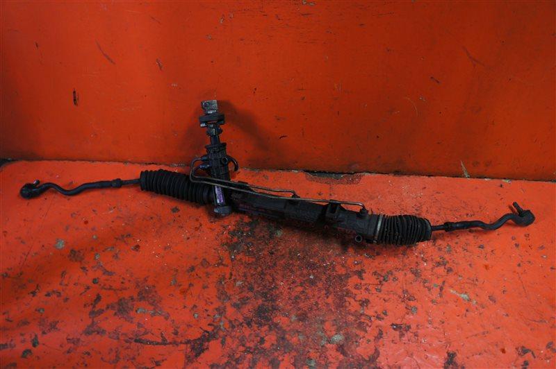 Рулевая рейка Bmw 3 Series E46 M54B30 передняя