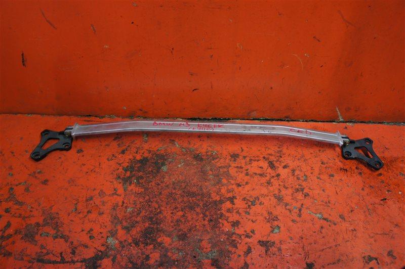 Распорка Bmw 3 Series E46 M54B30 2005 передняя