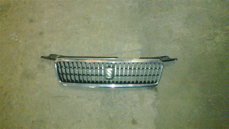 Решетка радиатора Toyota Sprinter 110 1997