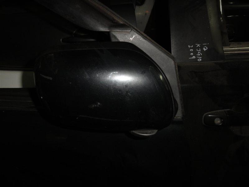 Зеркало Toyota Premio NZT240 2002 переднее правое