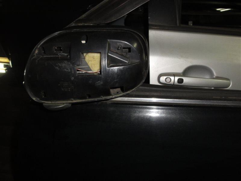 Зеркало Toyota Premio NZT240 2002 переднее левое