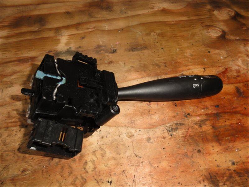 Гитара Toyota Corolla Fielder ZZE122 правая