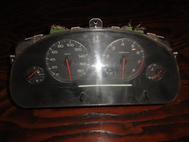 Спидометр Subaru Legacy BH5 EJ20 1999