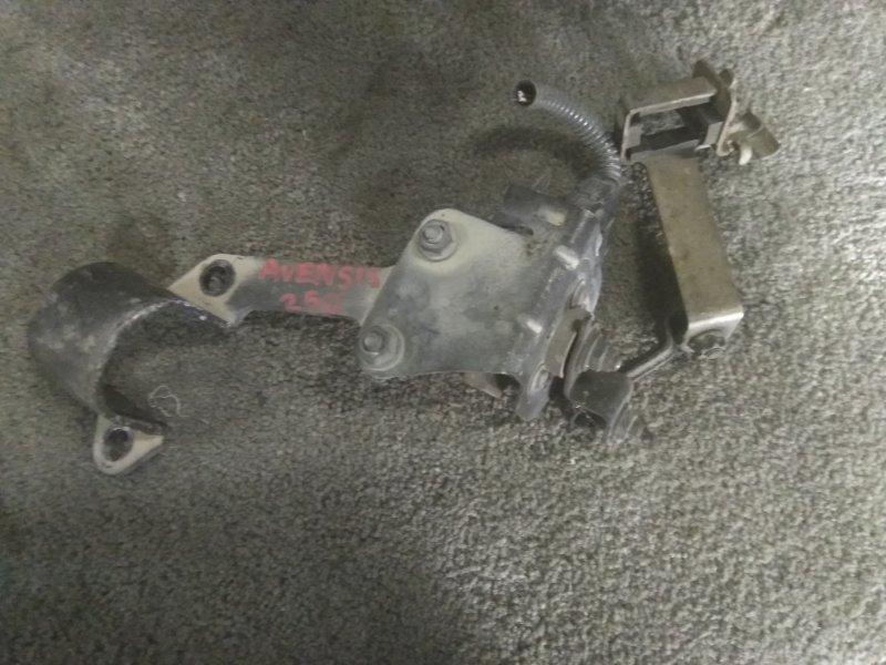 Датчик положения кузова Toyota Avensis AZT250