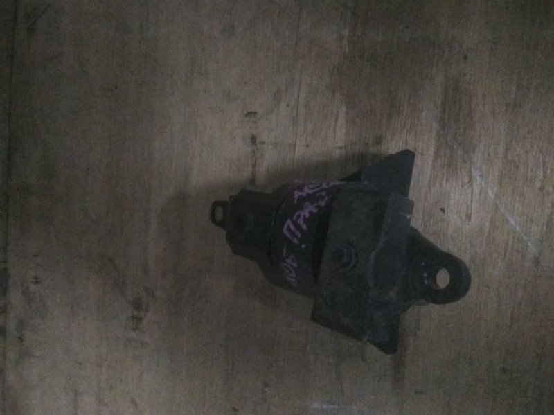 Подушка двигателя Toyota Sprinter AE110 5A 1996 правая