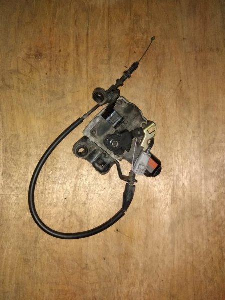 Мотор круиз-контроля Toyota Crown Majesta JZS155 2JZ-GE 1996