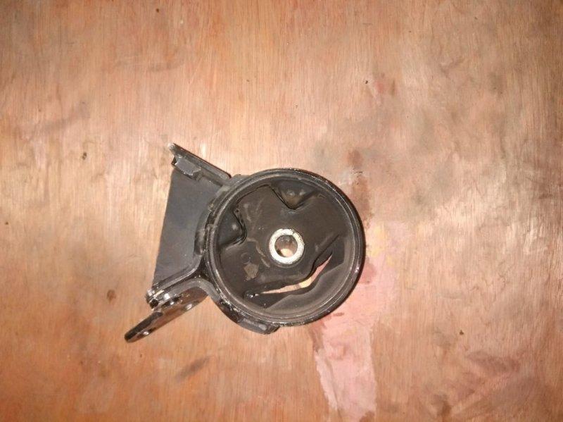 Подушка двигателя Nissan Pulsar FN15 GA15-DE 1996 правая