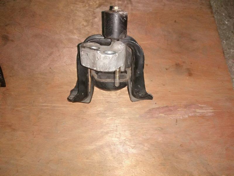 Подушка двигателя Toyota Funcargo NCP20 2NZ 2000 правая
