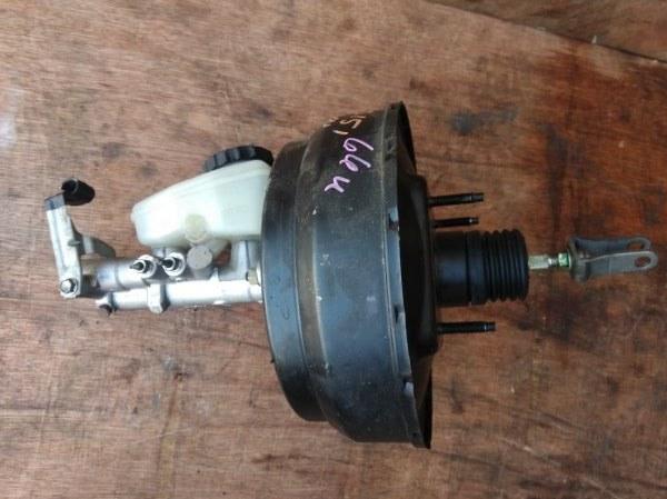Главный тормозной цилиндр Toyota Crown JZS151 1JZ-GE 1997