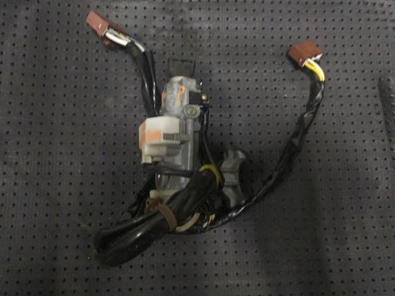 Замок зажигания Honda Integra DC1 ZC 1998
