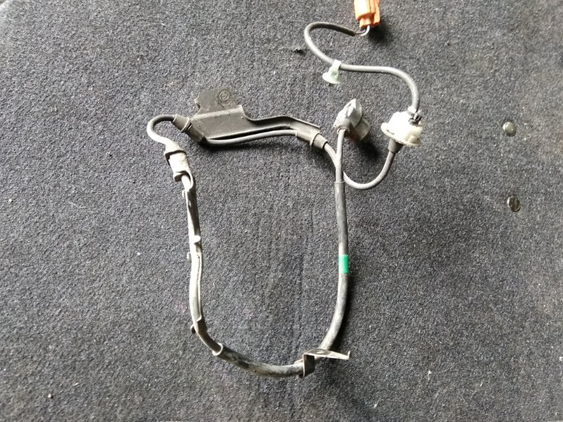 Датчик abs Honda Saber UA5 J32A передний правый