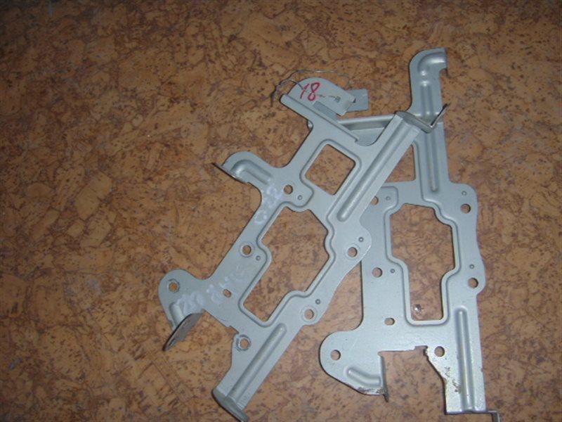 Крепление автомагнитолы Toyota Soarer JZZ30 ст.119000018