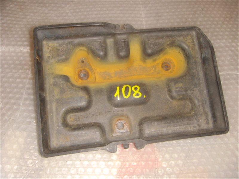 Крепление аккумулятора Toyota Windom VCV16 5VZ ст.123000108