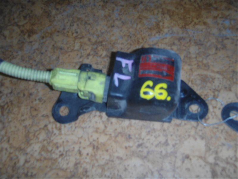 Датчик airbag Toyota передний левый ст.127000066