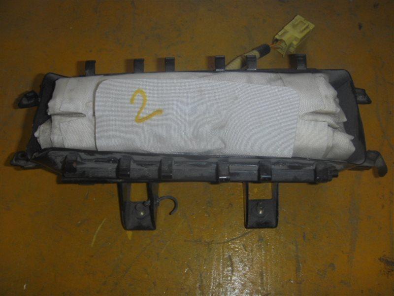 Пиропатрон Nissan Skyline 34 ст.134000002