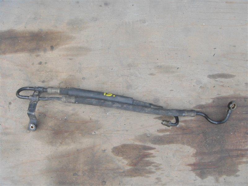 Шланг гидроусилителя Toyota Carina Ed ST202 3S-GE ст.140000013
