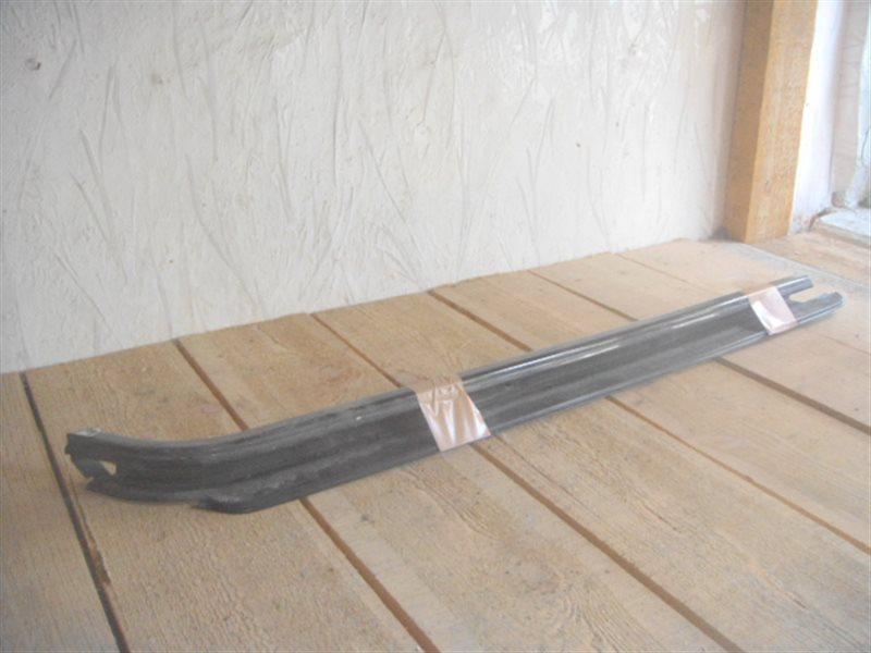 Полозья для сдвижной двери Toyota Estima ACR40 левая ст.141000016