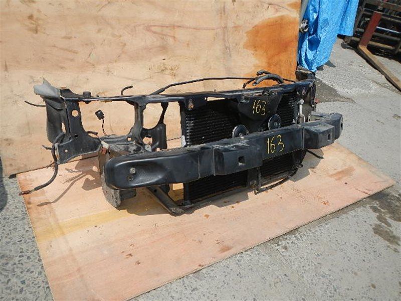 Телевизор Honda Accord CH9 H23A ст.202000163