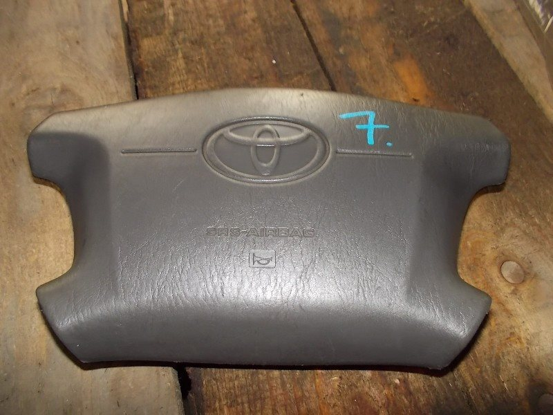 Airbag на руль Toyota Town Ace Noah CR42 ст.206000007